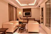 5-star hotel in Agartala   The Parkline