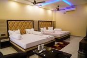 Top Hotels in Kolkata   Best Banquet Hall in Kolkata