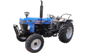 Latest Powertrac Tractor Features in 2021