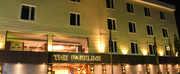 Best Hotel in Agartala | Hotel in Agartala | The Parkline