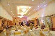 Best Resort in Kolkata | LBD Resort Kolkata