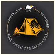 Best Overnight Luxury Desert Camping in Jaisalmer