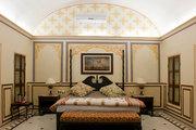 Kanota Hotels - Heritage Wedding Venues in Jaipur