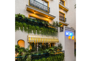 Budget Hotels in South Delhi
