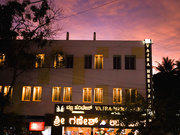 Best Budget Hotels in Bangalore