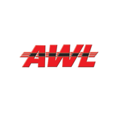 Best Warehousing companies in india - AWL India Private Limited